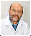 Dr. Alder Olivier Bedran