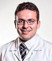 Dr. Bruno Abade