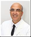 Dr. Jorge Hage Zbeidi