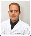 Dr. José Jorge Miguel Bedran